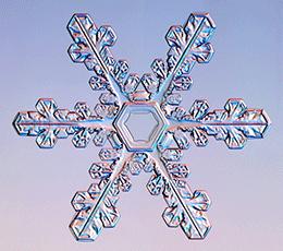 cristalaguapura